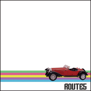 ROUTE5