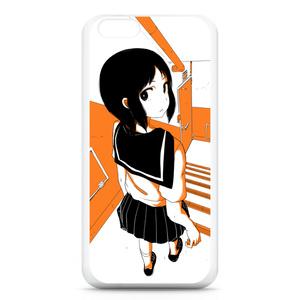 オリジナルiPhoneケース No.5