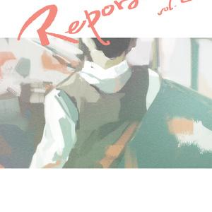 Reportage vol.2