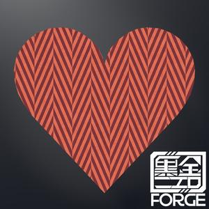 【VRChat向け】バレンタインチョコ