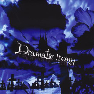 Dramatic irony[SHIKI7thAlbum]