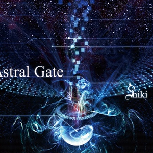 Astral Gate