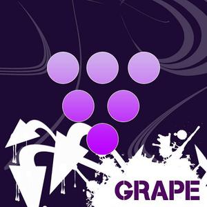 【オリジナル音源】GRAPE【ジャズ】