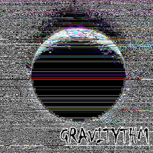 GRAVITYTHM
