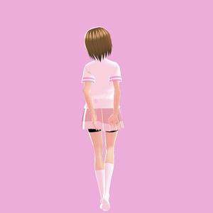 桜服セット