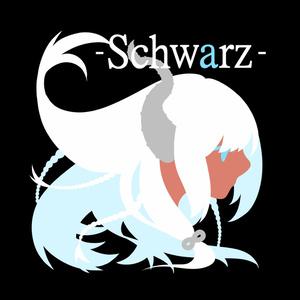 Weiβ & Schwarz