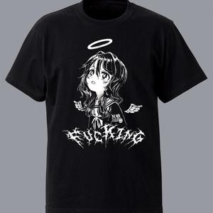 天使Tシャツ