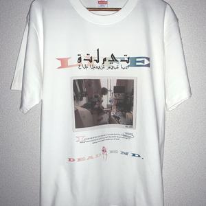 Tシャツ[生活]