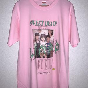 Tシャツ[LIMBO]