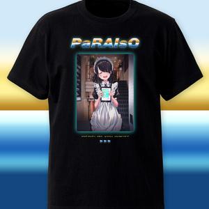 Tシャツ [Paraiso]