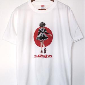 Tシャツ [メイド]