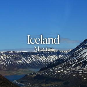 【38本】アイスランド動画集【17分38秒】