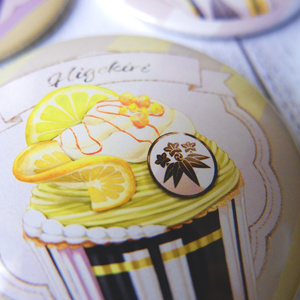 カップケーキ缶ミラーvol.2