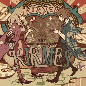 KIRMES