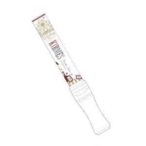 あぶきゃすペンライト Ver.2