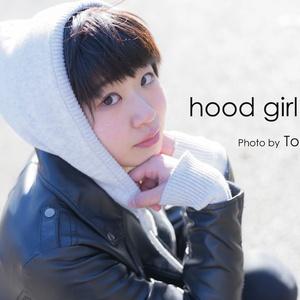 hood girl 2