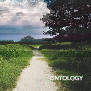 Ontology - John Gorilla