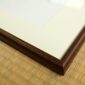 絵画「牛頭天王」のための下絵 鉛筆線画直筆素描 オリジナル1点
