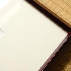 金銀蒔絵螺鈿漆作品群のためのスケッチ ペン・水彩画直筆素描 オリジナル1点