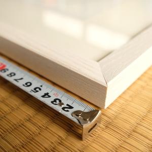 小林未郁さんCDアルバム「mika type ろ」のジャケット絵画「絡新婦」のためのスケッチ 鉛筆線画直筆素描 オリジナル1点