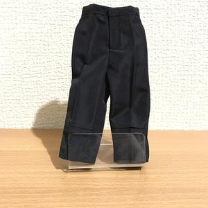 1/6サイズ半端丈パンツ