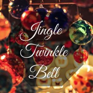 Jingle Twinkle Bell