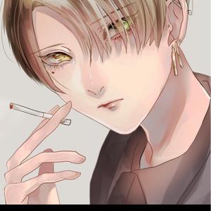 【イラスト本】sakidolog2