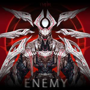 CG集-ENEMY【DL販売】