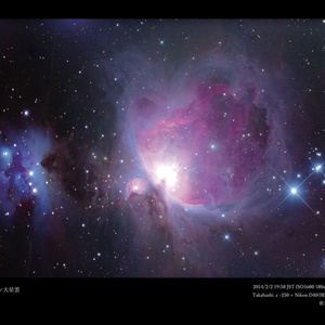 RailStar vol.3 - Across the Stars