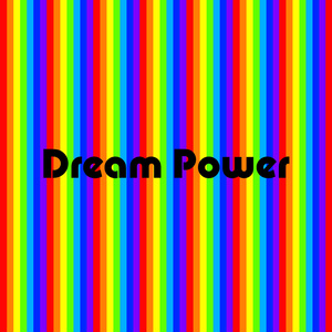 Dream Power (ダウンロード音源)