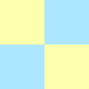 Collection Ⅳ 14秋 (ダウンロード音源)