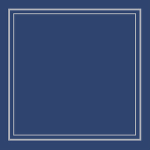 Collection Ⅴ 14冬(ダウンロード音源)