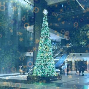 【クリスマスプレゼント2017】こもりうた チェレスタver(ダウンロード音源)