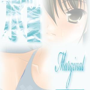 水のMarginal KYON-KO:MIX