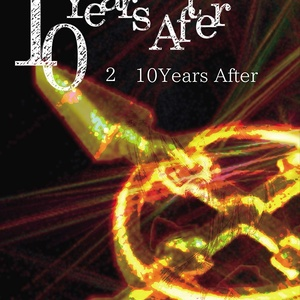 10YearsAfter 2・10YearsAfter(電子書籍版)