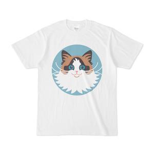 なめちゃんTシャツ