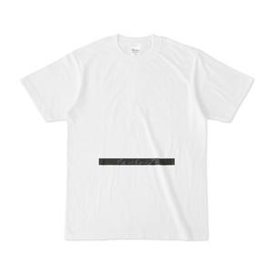 地底人入門Tシャツ