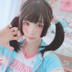フェチロム『女児服01/Baby girl's clothes』