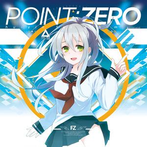 POINT:ZERO