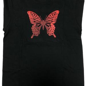 Tシャツ ver.2