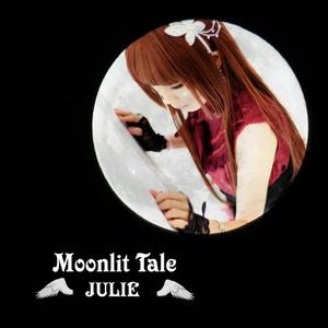 Moonlit Tale