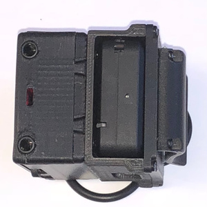 Bluetoothレシーバ―(MR230)用アタッチメント(休止中、5月中旬頃に再開します。)