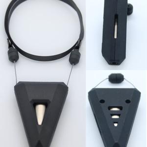 Hapbeat-Solo(Necklace Ver.)