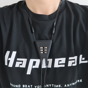 Hapbeat-Duo