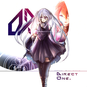 Direct One.