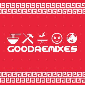 【ABS-006】GOODREMIXES