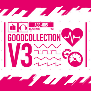 【ABS-005】 GOODCOLLECTION V3