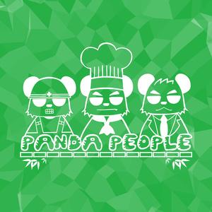 【ABS-007】Panda People