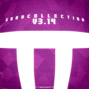 【ABS-008】GOODCOLLECTION V3.14