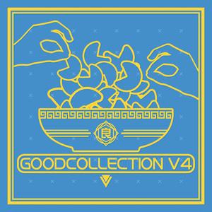 【ABS-009】GOODCOLLECTION V4